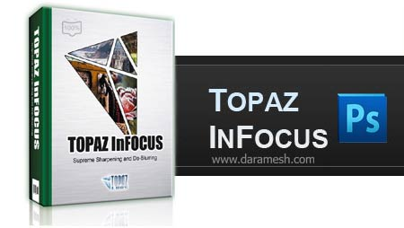 topaz-infocus