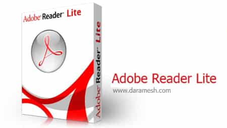 Adobe-Reader-Lite