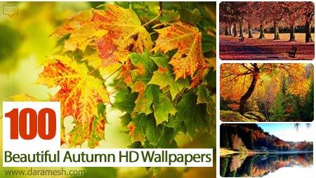 beautiful.autumn.hd.wallpapers