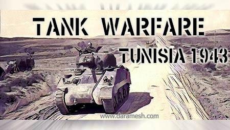 tank-warfare-tunisia-1943